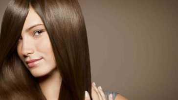 revitalizar cabelo3 - Como revitalizar o cabelo rapidamente?
