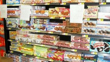 rotulo alimentos - O que olhar no rótulo dos alimentos?