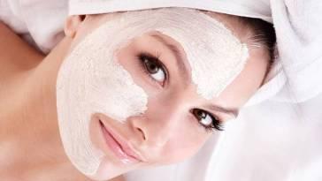 skincare - Renove a sua Pele Com a Limpeza de Pele!