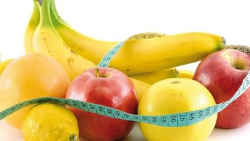 turbinar dieta - Como turbinar a dieta e secar a barriga em menos tempo?