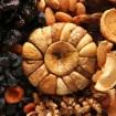 Captura de tela inteira 03042013 200149 - Frutas Secas: Qual Escolher?