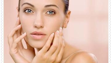 Melasmas e manchas de pele - Top 4 Peelings Pra Deixar Sua Pele Linda!