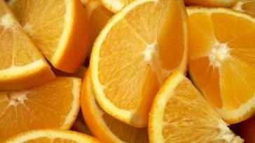 imunidade inverno - Quais alimentos fortalecem a imunidade para o inverno?