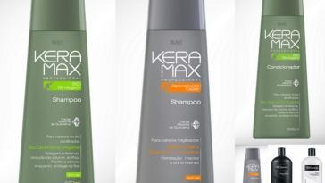 Capturas de tela76 - Shampoos e Condicionadores Para Cabelos Quebradiços
