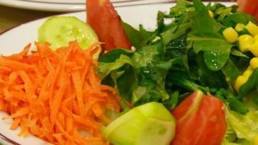 alimentos rugas disposicao - A Alimentação Correta Para o Seu Treino Render!