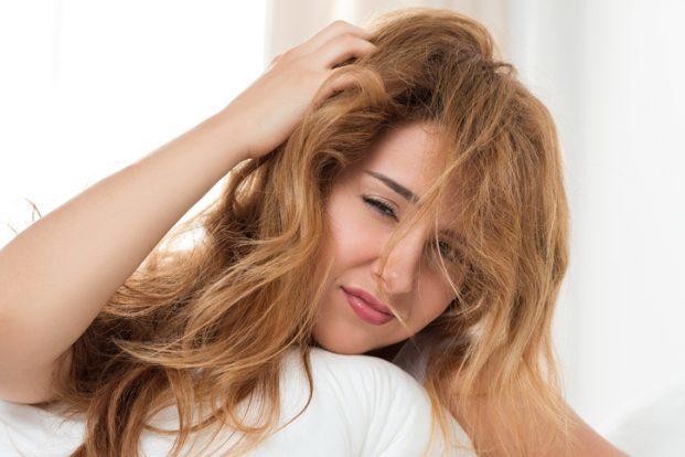 iStock 494811888 621x414 - Bad Hair Day o que Fazer?