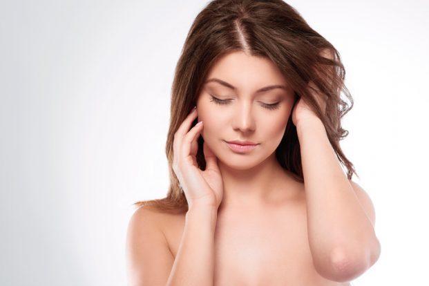 iStock 520126638 621x414 - Massagem Capilar Fortalece e Relaxa