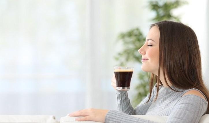 iStock 623266306 - Aroma do Café faz bem pra Saúde