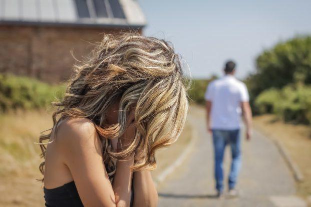 iStock 000028673016 Small 621x413 - Pedir um tempo no namoro é o mesmo que terminar?