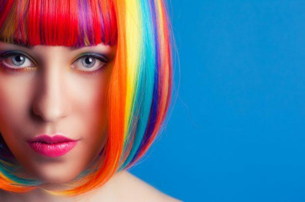 iStock 000050904570 Small 621x413 - Cabelos Coloridos Fantasia - Cuidados
