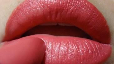 labios frio - Como cuidar dos lábios no frio?