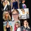 oculos3 - Tendência: aposte em óculos estilosos!