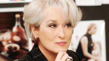 Meryl Streep meryl streep 33067977 1024 768 - Cabelo Branco Pode Ser Bonito?