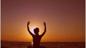 Respire, relaxe e expulse o estresse da sua vida!