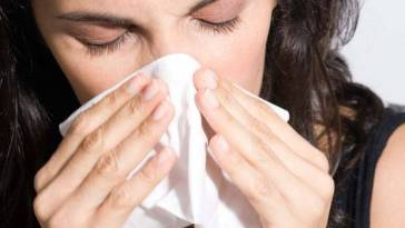 content 620 h2 - Como Está a Sua Imunidade?