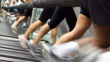 exercicio fisico - Como Conseguir Resultados Mais Rápidos Com a Atividade Física?
