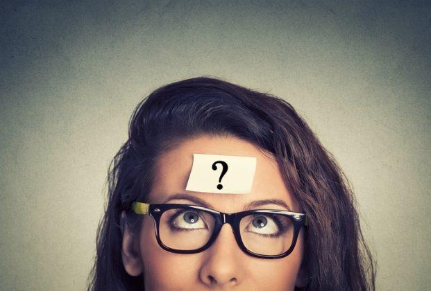 iStock 506013008 621x420 - Como exercitar a mente pra Ficar mais Inteligente?