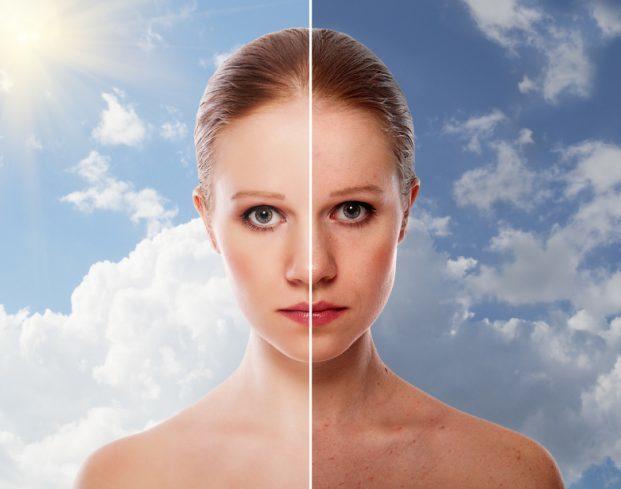 iStock 000021519659 Small 621x489 - Tratamentos que Envelhecem