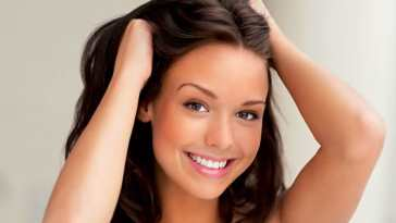 img 17 dicas para cuidar do couro cabeludo - Cuide do Couro Cabeludo!