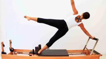 pilates1 - Por que fazer pilates?