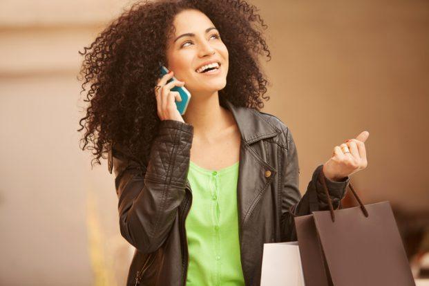 iStock 598708408 621x414 - Difusor de Cabelo - Qual comprar e como usar