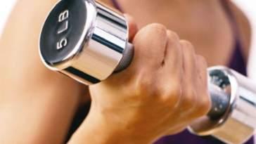 weightlifting e1345123112891 - Conheça o novo aliado da malhação