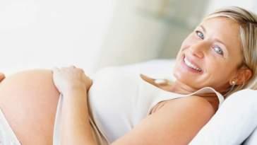 1366653149 503905019 1 Roupas para gestantes camisolas pijamas lingeries tudo para gravidas Lapa - O que evitar na gravidez?