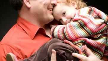 Pai - Especial Dia dos Pais: dicas de presentes para cada estilo