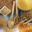 cereais integrais 2 - Qual O Melhor Cereal Para Emagrecer?