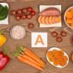 iStock 511051020 - Alimento que Previne Rugas?