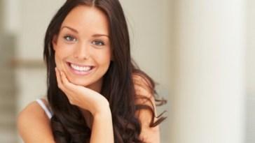 mulher feliz autoestima 257211 - Soluções baratas para sua beleza