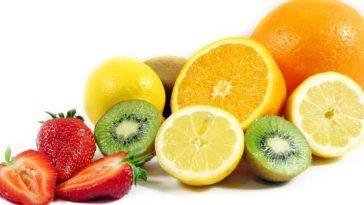 vitaminas conheca mais sobre elas 1 77 - Conheça Os Nutrientes Essenciais Para Sua Saúde!
