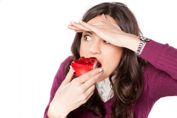 iStock 468237980 621x414 - Como não Sabotar a Dieta