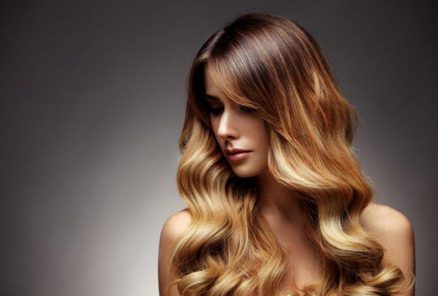 iStock 612420150 621x420 - Qual cor usar no cabelo?