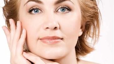 maquiagem mulheres maduras - Maquiagem correta para disfarçar as ruguinhas