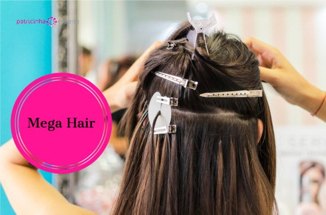 problem with hair picture id834760244 - Alongamento de cabelo: o guia completo