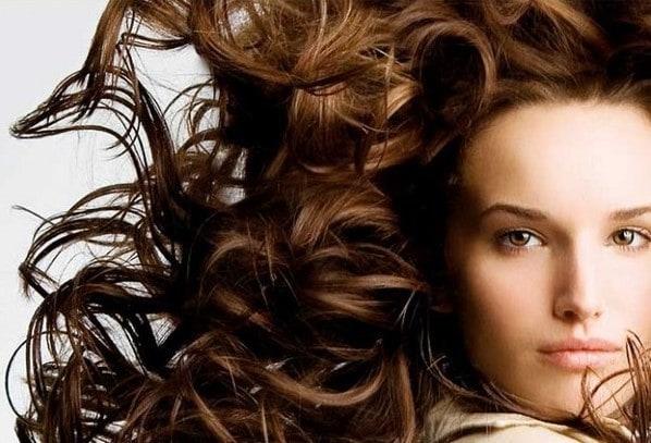 cabelos bonitos 1 - Sérum Capilar É Tudo de Bom!
