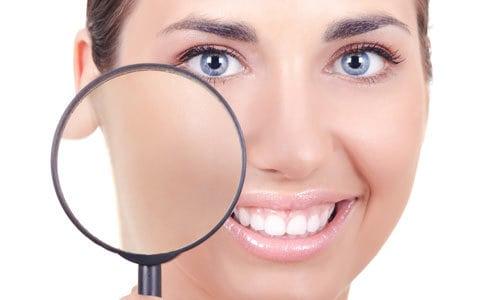 cuidados com a pele aos 30 anos 02 - Pele Aos 30 anos: Cuidados Básicos