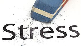 dicas para aliviar estresse no trabalho - Afastando o Estresse com 8 Dicas