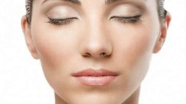 mulher pele perfeita 30162 - Preparando a pele para o verão!