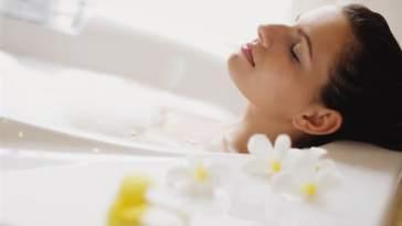 79AB52C0E15F5ACA1AAAFBF424149B - Tchau estresse: maneiras simples de ficar mais relax!