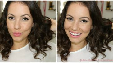 hair styler juliana goes - Hair Styler Polishop | Cachos Perfeitos, na Hora!
