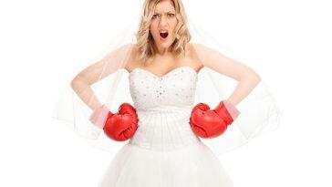 iStock 504316104 - Checklist de Convidados de Casamento