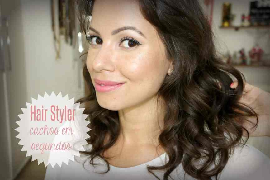 juliana-goes-hair-styler-miracurl