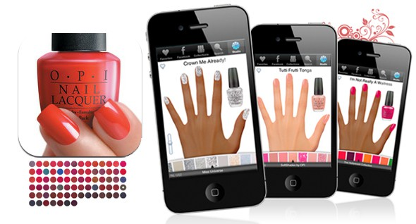 aplicativos mulher 5 - #Beleza: listinhas dos melhores aplicativos