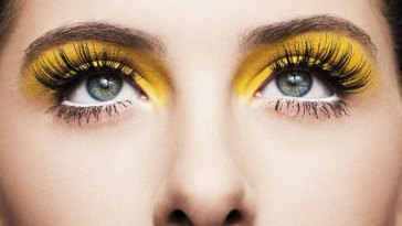 clios potios interna - Máscara de cílios: escolha o seu estilo preferido