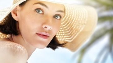 iStock 494439162 - Dicas de como cuidar da pele no verão