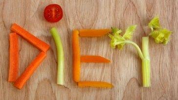 dieta home1 - Emagreça em 7 Passos!