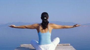 frases sobre vida 5 - Como Ter Mais Saúde E Mais Qualidade de Vida!