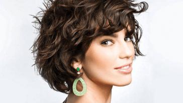 corte cabelo curto feminino 27 - Cuidados com os Cabelos Curtos